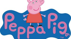 'Peppa Pig' to Air in Latin America
