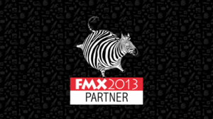 Next Limit Partners with FMX