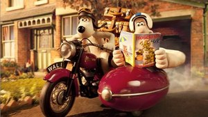 Wallace & Gromit Named New Faces of VisitEngland