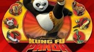 Bryan Cranston Joins 'Kung Fu Panda 3' Voice Cast