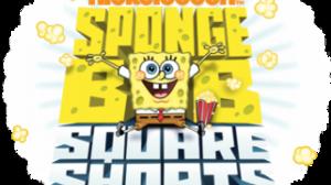 Nickelodeon Announces 'SpongeBob SquareShorts' Competition