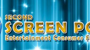 Second Screen Event Kicks Off Aug 23