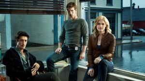Syfy's 'Haven' Begins Production on Season 4