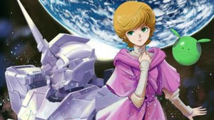 Right Stuf to Distribute 'Gundam UC'