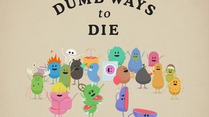 Evolution Creates Program for 'Dumb Ways To Die'