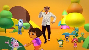 DMCI Teams with Nick Jr. for 'Play Along with Sam'