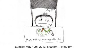 ASIFA-East to Hold 2013 Animation Awards Ceremony May 19