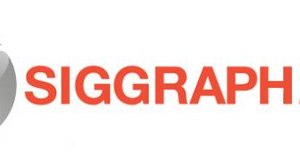 SIGGRAPH 2013 Releases Emerging Technologies Preview