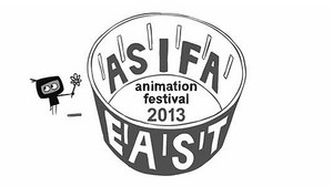 Jacob Kafka's 'True Story' Takes Best in Show at ASIFA-East Awards