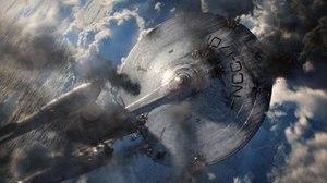 Box Office: 'Star Trek' Opens to $84.1M