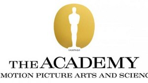 Academy Caps Number of Animation Award Recipients