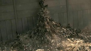 'World War Z' to Open Moscow Film Festival