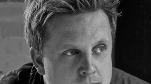 Robert Moggach Joins Zoic Studios