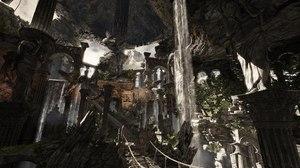 Geomerics Brings Next-Gen Lighting to Xbox One