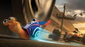 Super RTL and DreamWorks Enter Long-Term Partnership