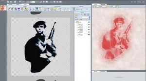 Spiral Graphics Releases Genetica 4.0