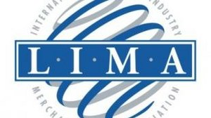 LIMA's Licensing University Announces Upcoming Sessions