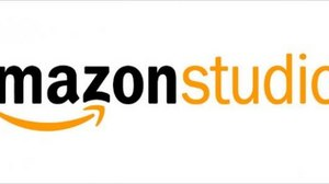 Amazon Greenlights New Series