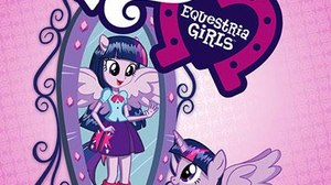 'Equestria Girls' to See Theatrical Run