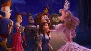 Evolution Unveils New Program for 'Legends of Oz'