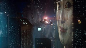 Michael Green Tapped to Write 'Blade Runner' Sequel