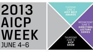 AICP Next Awards Winners Announced