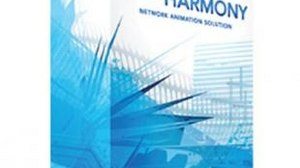 Toon Boom Launches 'What I Like about Harmony' Competition