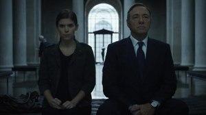 a52 Continues Fincher Collaboration