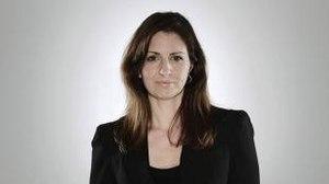 Executive Producer Megan Kelly Joins Click 3X