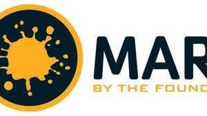 The Foundry Announces MARI for Mac
