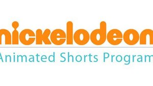 Nickelodeon Launches Global Animated Shorts Program