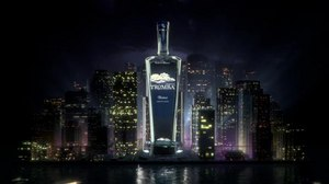 MPC Takes Tequila Tromba on a Surreal Journey