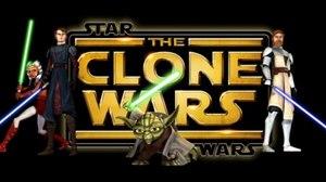 'Clone Wars' Nabs Top Daytime Emmy Award