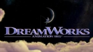 Super RTL Signs Multi-Year Content Deal with DreamWorks Animation