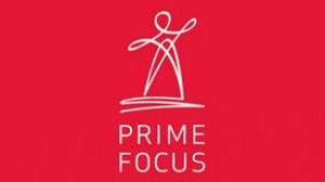 Prime Focus Opens Beijing Office