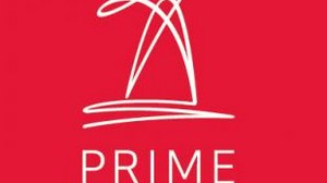 Prime Focus World Receives $53 Million Equity Investment