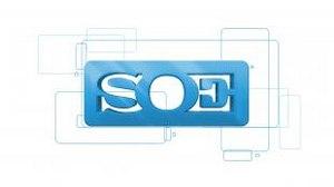 Sony Announces 2013 G.I.R.L. Scholarship Winner
