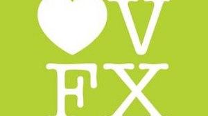 VFX Town Hall Turns Focus on IATSE