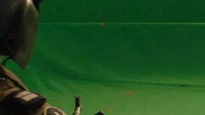MPC Creates VFX for 'World War Z'