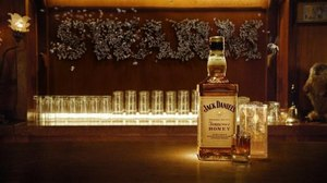 Psyop Creates a Buzz for Jack Daniel's Tennessee Honey