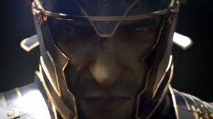 Ntropic Creates Game Trailer for 'RYSE: Son of Rome'