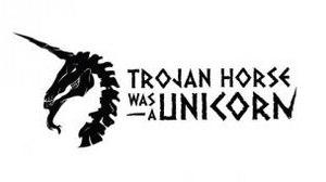 Portugal Unveils Trojan Horse VFX Fest