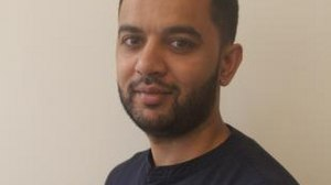 LipSync Appoints Sal Umerji Head of VFX Production