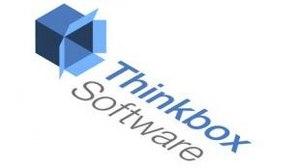 Thinkbox Debuts New Creative Tools at SIGGRAPH 2013