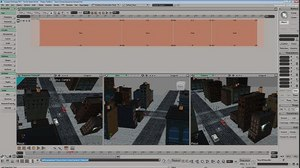 Review: 'Autodesk Entertainment Creation Suite Ultimate 2014'