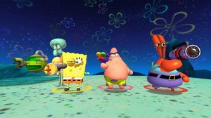 Nickelodeon Extends Partnership with Activision