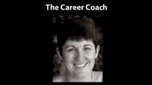 Career Coach: Career Checkup