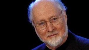 John Williams Returns to Score 'Star Wars: Episode VII'
