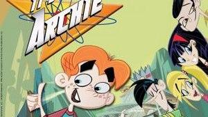 Moonscoop Announces 'It's Archie!' Co-Production