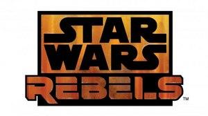 'Star Wars Rebels' Details Revealed